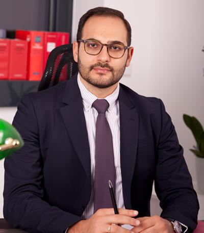 Aydin Aslan
