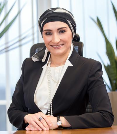 Ilhaniye Öztürk